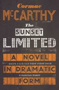 The Sunset Limited 1st Edition 9780307278364 0307278360