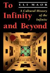 To Infinity and Beyond 1st Edition 9780691025117 0691025118