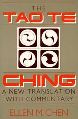 Tao Te Ching 1st edition 9781557782380 1557782385