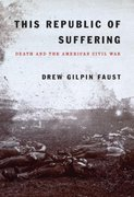 This Republic of Suffering 1st Edition 9780375404047 037540404X