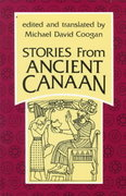 Stories from Ancient Canaan 0 9780664241841 0664241840