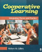 Cooperative Learning 1st Edition 9781452222974 1452222975