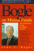 Bogle on Mutual Funds 1st Edition 9780440506829 0440506824