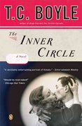 The Inner Circle 0 9780143035862 014303586X