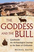 The Goddess and the Bull 0 9780743243605 0743243609