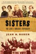 Sisters 1st Edition 9780374707163 0374707162