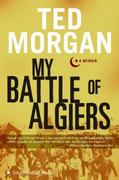 My Battle of Algiers 0 9780061205767 0061205761