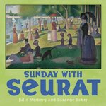 Sunday with Seurat 0 9780811847582 0811847586