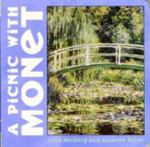 A Picnic with Monet 0 9780811840460 0811840468