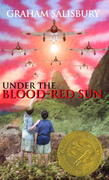 Under the Blood-Red Sun 0 9780553494877 0553494872