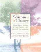 The Seasons of Change 0 9781573240789 1573240788