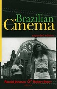Brazilian Cinema 3rd edition 9780231102674 0231102674