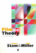 Film and Theory 1st edition 9780631206262 0631206264