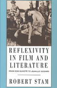 Reflexivity in Film and Culture 0 9780231079457 0231079451