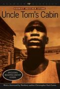 Uncle Tom's Cabin 0 9780689851261 068985126X