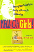 Yell-Oh Girls! 1st Edition 9780060959449 0060959444