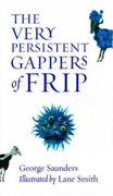 The Very Persistent Gappers of Frip 0 9781932416374 1932416374