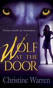 Wolf At the Door 1st edition 9780312939625 0312939620