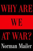 Why Are We at War? 0 9780812971118 0812971116