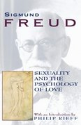 Sexuality and The Psychology of Love 0 9780684838243 0684838249