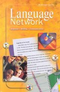 Language Network 1st Edition 9780395967416 0395967414