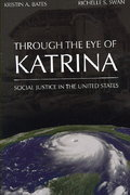 Through the Eye of Katrina 0 9781594602887 1594602883