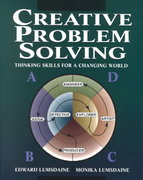 Creative Problem Solving 3rd Edition 9780070390911 0070390916