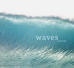 Waves 0 9780811845175 0811845176