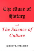 The Muse of History and the Science of Culture 1st edition 9780306462733 0306462737