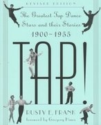 Tap! 2nd Edition 9780306806353 0306806355