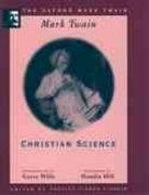Christian Science (1907) 0 9780195101553 0195101553