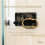 Dr. Johnson's Doorknob 0 9780847829705 0847829707