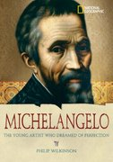 World History Biographies: Michelangelo 0 9780792255338 079225533X