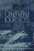 Otherworld Journeys 1st Edition 9780195056655 0195056655