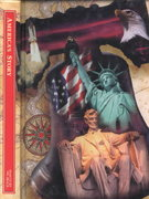 America&s Story 97th edition 9780153020421 0153020423