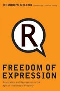 Freedom of Expression 0 9780816650316 0816650314