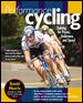 Performance Cycling 1st edition 9780071410915 0071410910