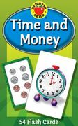 Time and Money 0 9780769664804 0769664806