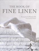 The Book of Fine Linen 0 9782080135575 2080135570