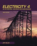 Electricity 4 9th edition 9781435400313 1435400313