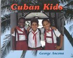 Cuban Kids 0 9780761450771 0761450777