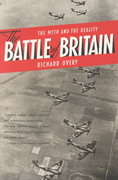 The Battle of Britain 0 9780393322972 0393322971