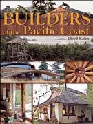 Builders of the Pacific Coast 0 9780936070438 0936070439