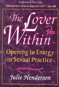 The Lover Within 2nd edition 9781581770179 1581770170