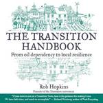 The Transition Handbook 1st Edition 9781900322188 1900322188