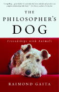 The Philosopher's Dog 1st Edition 9780812970241 0812970241