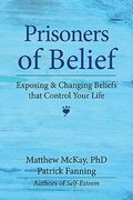 Prisoners of Belief 0 9781879237049 1879237040