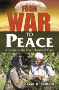 From War to Peace 0 9780786461448 0786461446