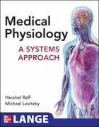 Medical Physiology: A Systems Approach 1st Edition 9780071621731 0071621733