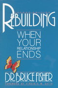 Rebuilding 2nd edition 9780915166954 091516695X